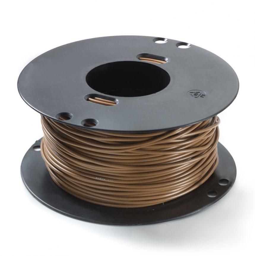 Kabel til M- og 200-serien Robotplæneklipper