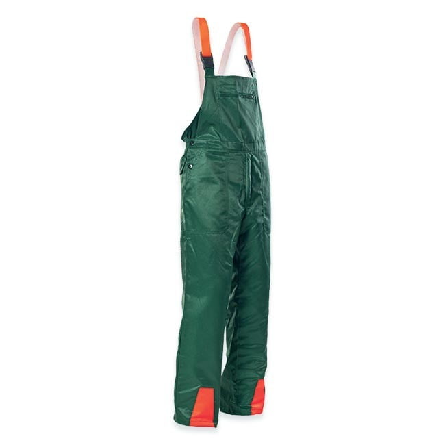 BASIC Overalls (20A)