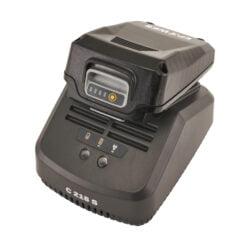 STIGA C 215S - Standardlader 20 Volt 100 serie