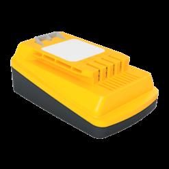 STIGA EB 220 Batteri - 20 V/2,0 Ah