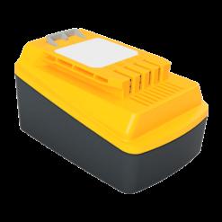 STIGA EB 240 Batteri - 20 V/4,0 Ah