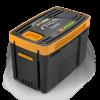 STIGA Batteri til 900-serien - EB 475 Batteri - 48 V/7,5 Ah*