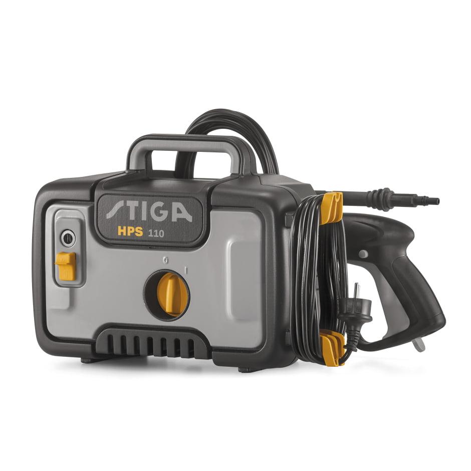 STIGA Højtryksrenser HPS 110