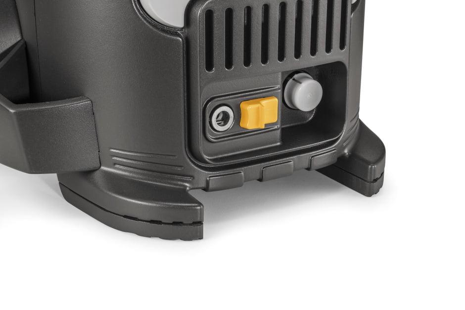STIGA Højtryksrenser HPS 345 R