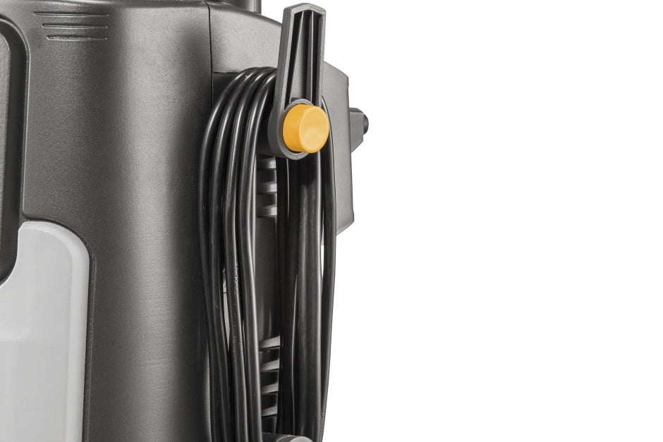 STIGA HPS 650 RG Højtryksrenser