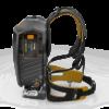 STIGA SBH 900 AE - Batterisele til 500, 700 og 900 serien (Kræver dummy-batteri til 500 og 700 serien varenr. 277010008/ST1)