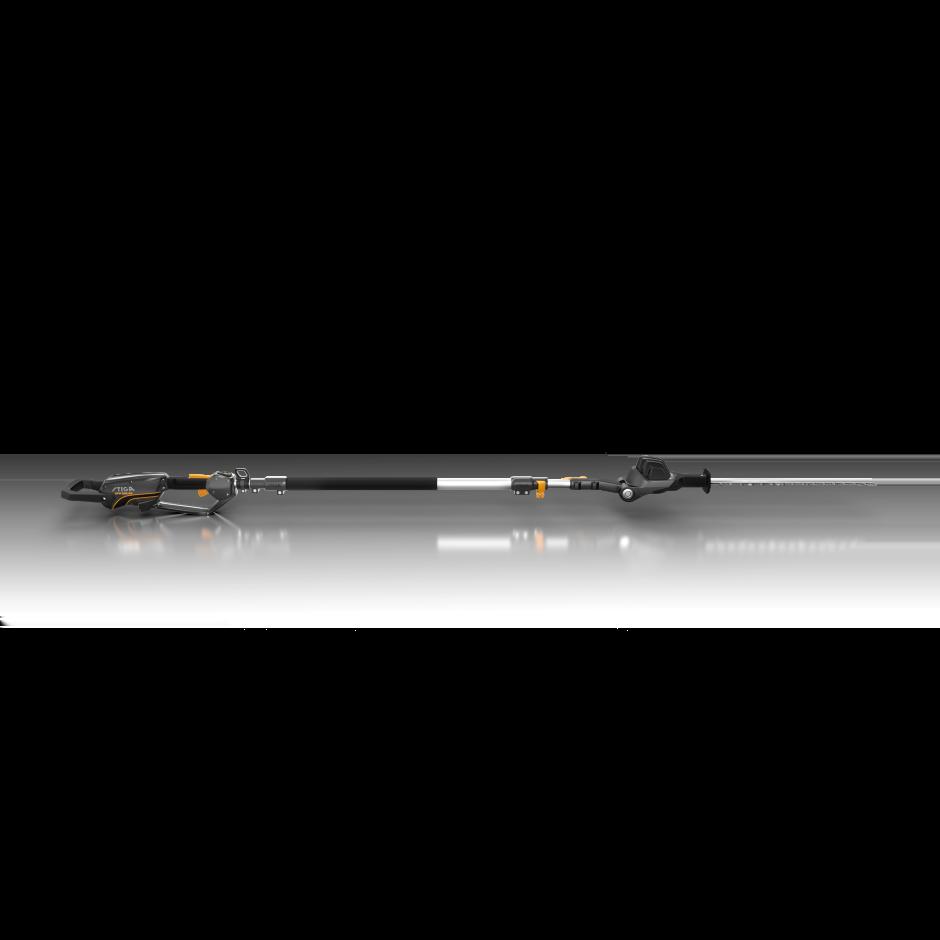 STIGA SPH 900 AE - Stang-hækkeklipper u/batteri